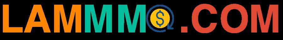 Logo Lammmo.com