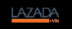 lazada-removebg-preview