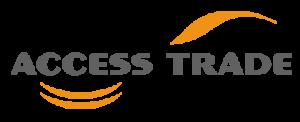 logo-accesstrade