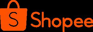 logo-shopee-la-gi