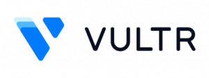 vultr-be998126632d56141ca769d232fbad4571ebe430eb6ad4d59bb120c9a959256b