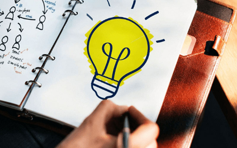 Làm sao viết bài chuẩn SEO cho blog