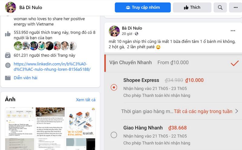 Những công cụ social chia sẻ để tăng lượng traffic cho bài blog 4
