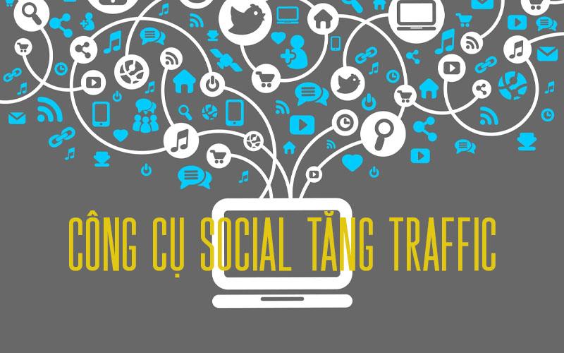 Cách tăng lượng traffic cho bài blog